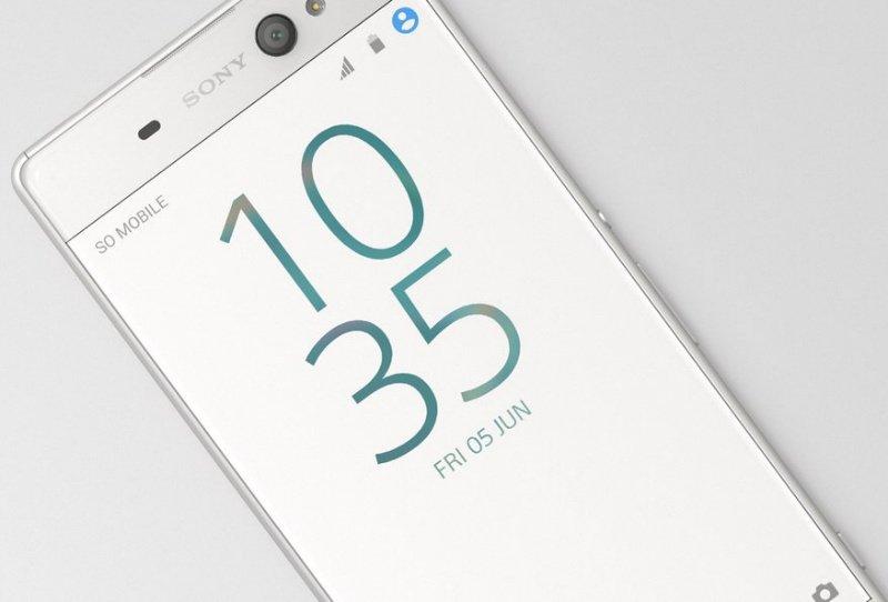 Sony-Xperia-XA-Ultra (1)-w800