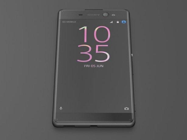 Sony-Xperia-XA-Ultra (3)-w800