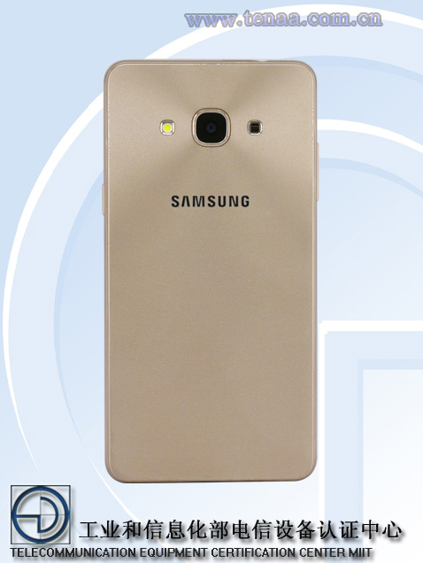 The-Samsung-Galaxy-J3-2017-is-certified-by-TENAA