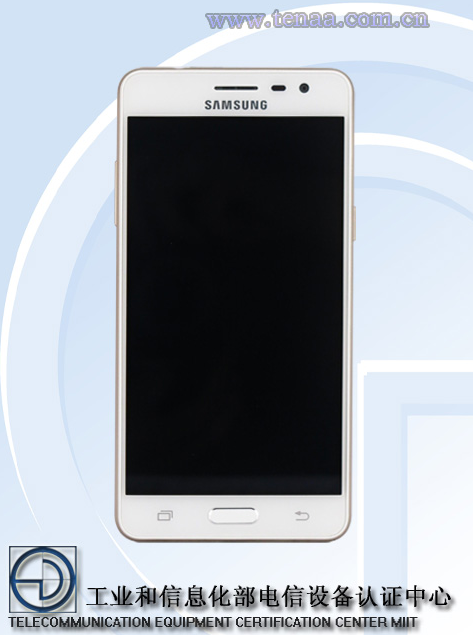 The-Samsung-Galaxy-J3-2017-is-certified-by-TENAA4