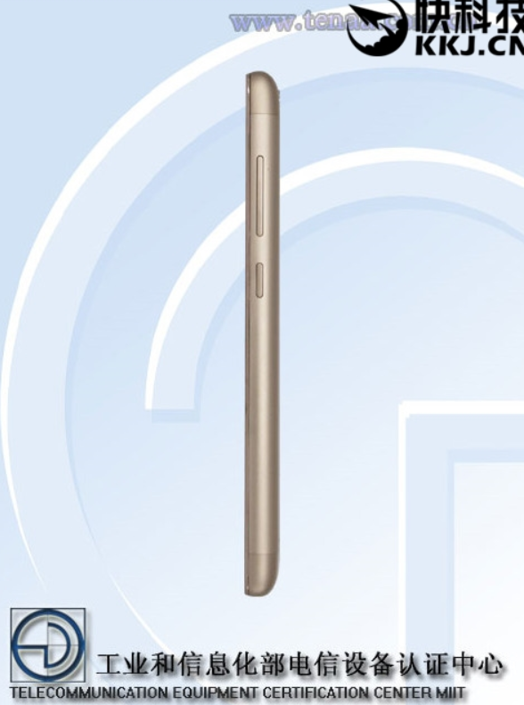 The-Xiaomi-Redmi-3A-is-certified-in-China-by-TENAA4