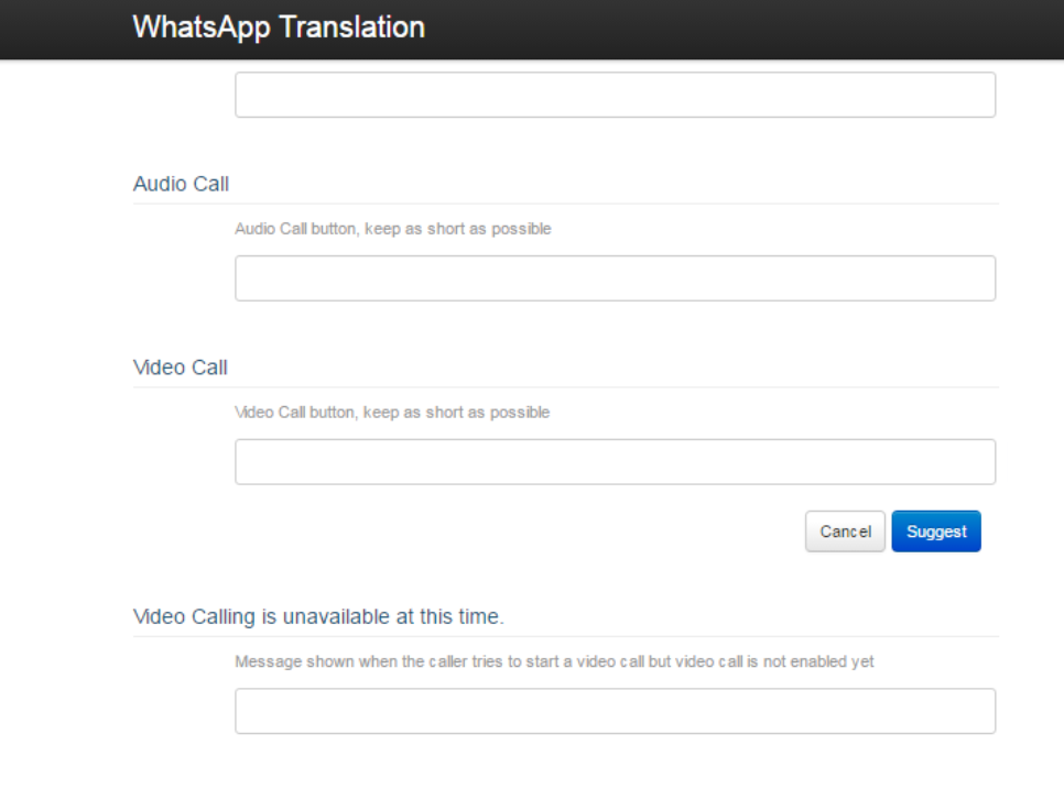 WhatsApp-is-asking-translators-to-translate-phrases-related-to-video-calling