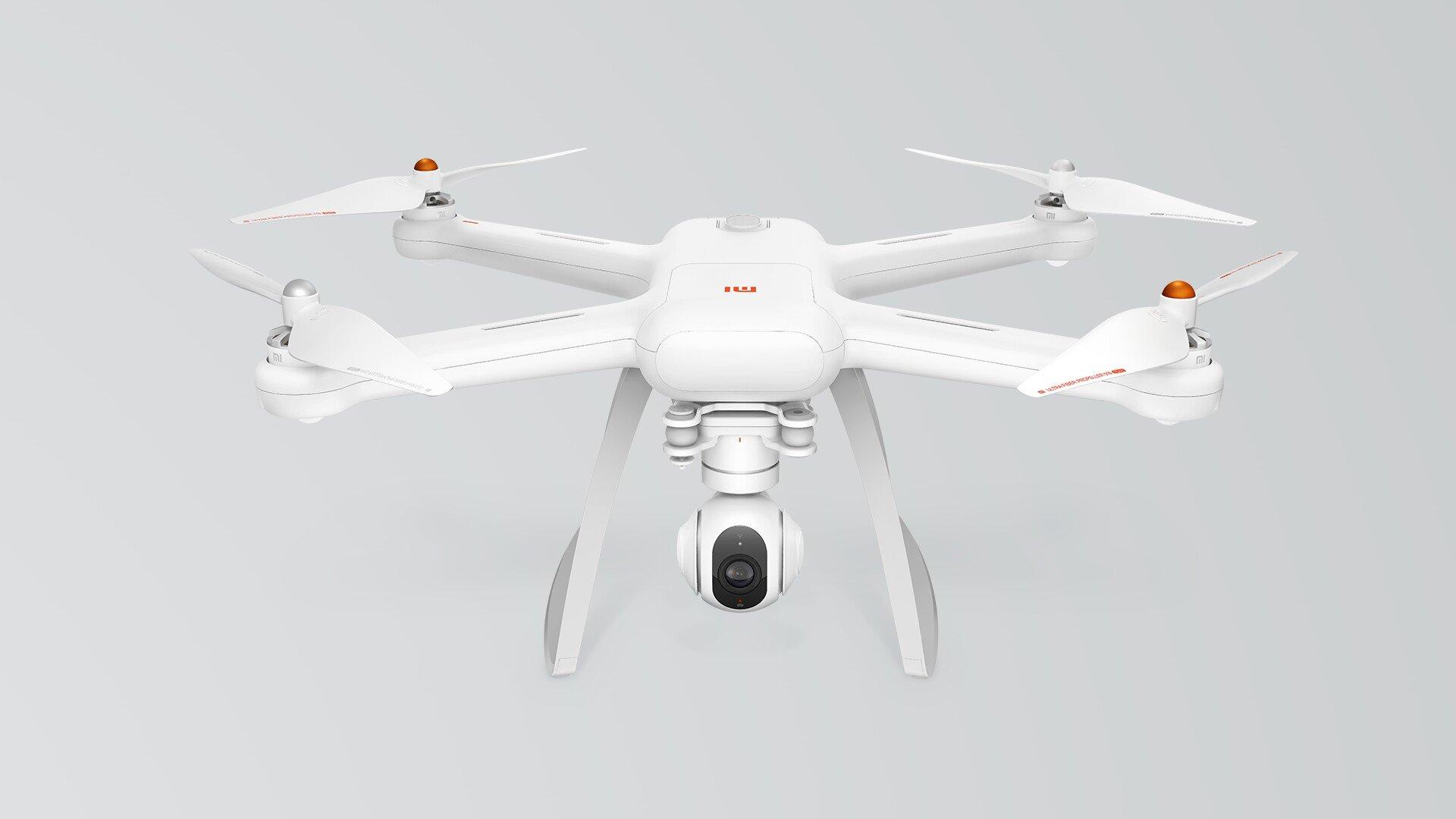 Xiaomi-Mi-Drone_1
