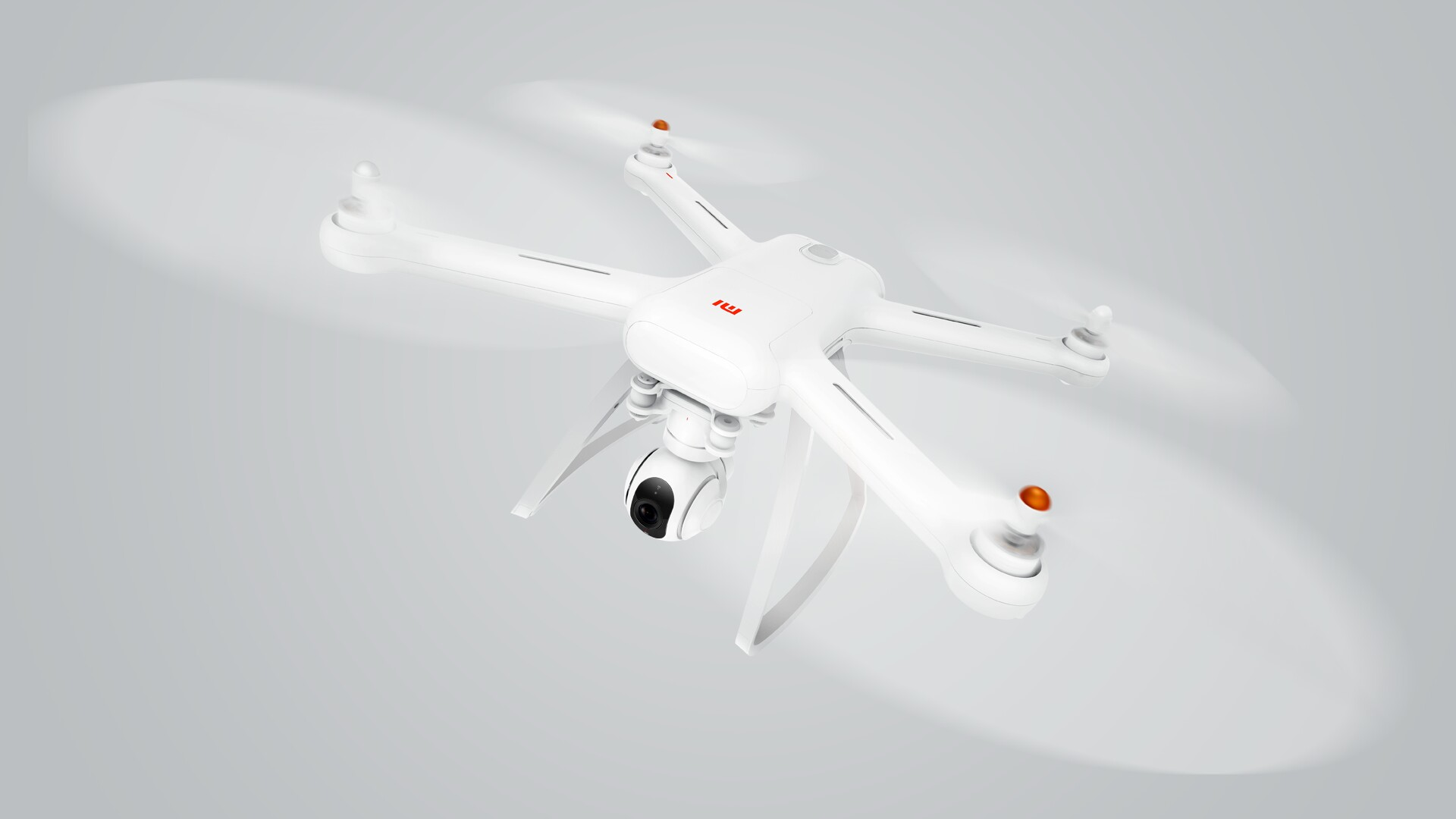Xiaomi-Mi-Drone_2