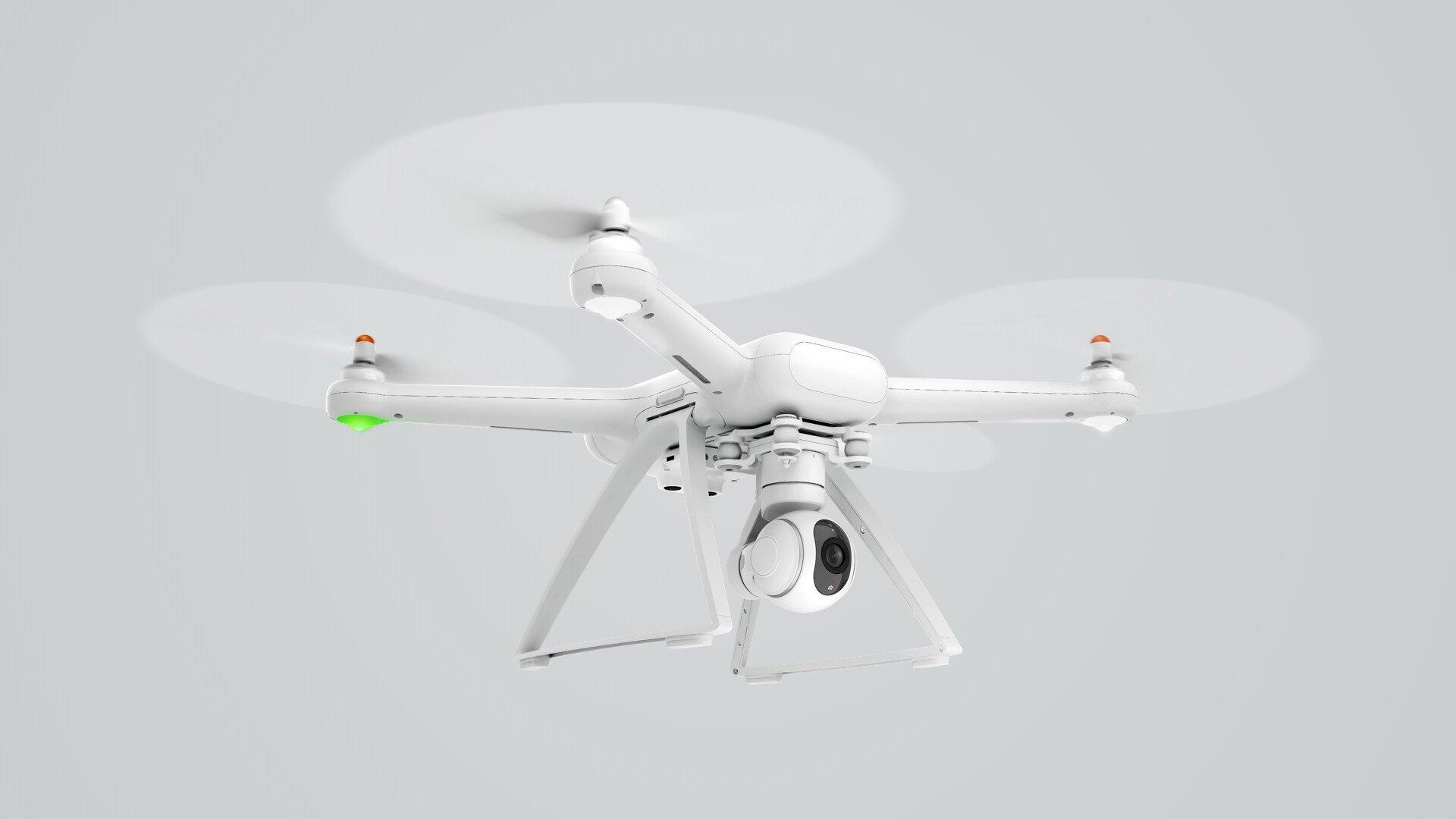 Xiaomi-Mi-Drone_4