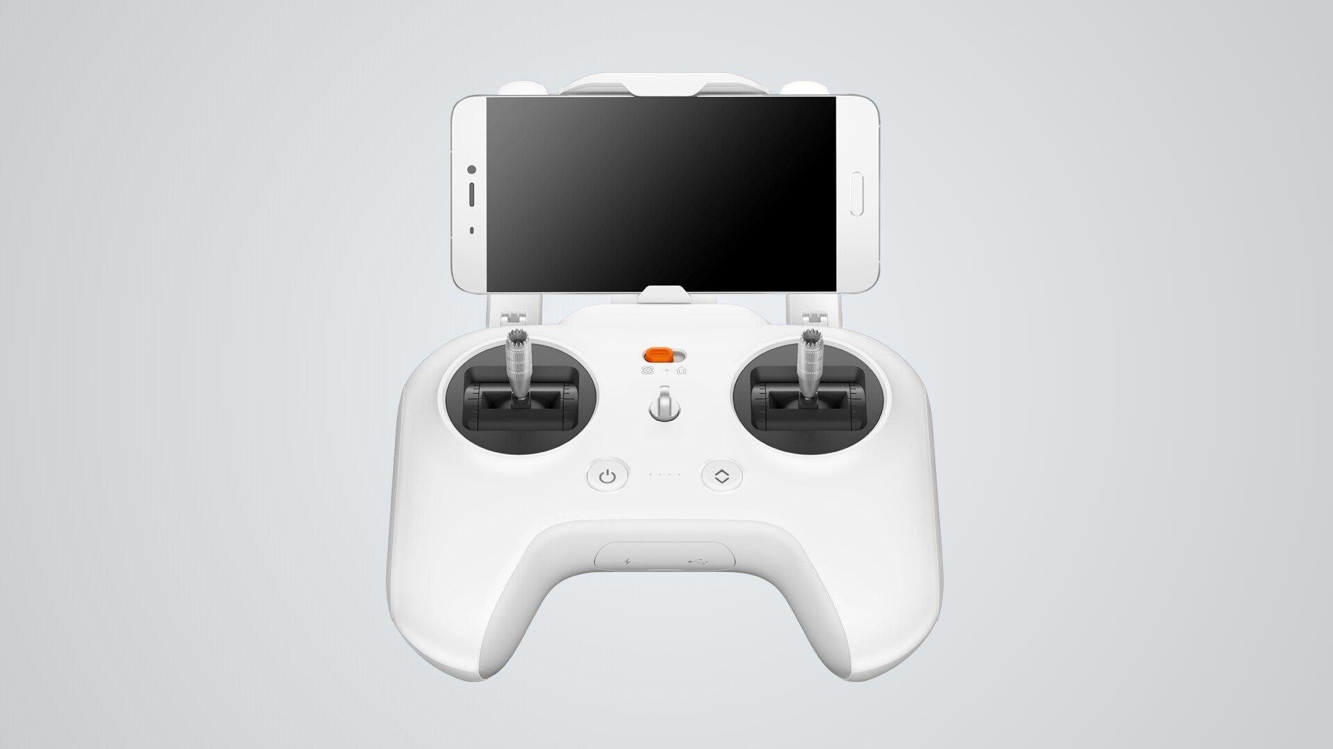 Xiaomi-Mi-Drone_8