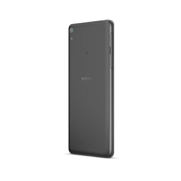 Xperia-E3-Black-Back40-640x640