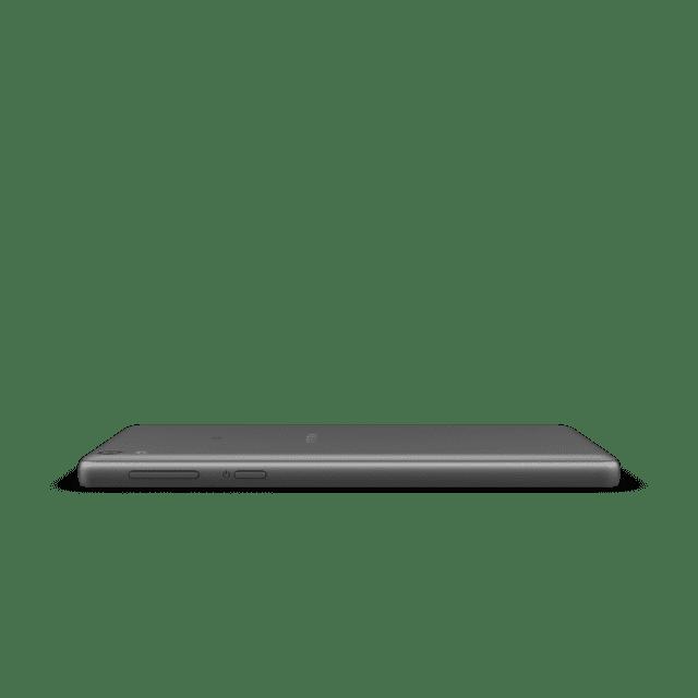 Xperia-E3-SideHoriz-640x640