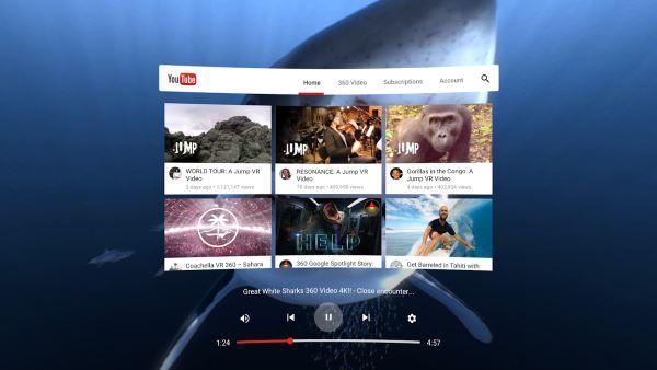 YouTube_VR_app.0