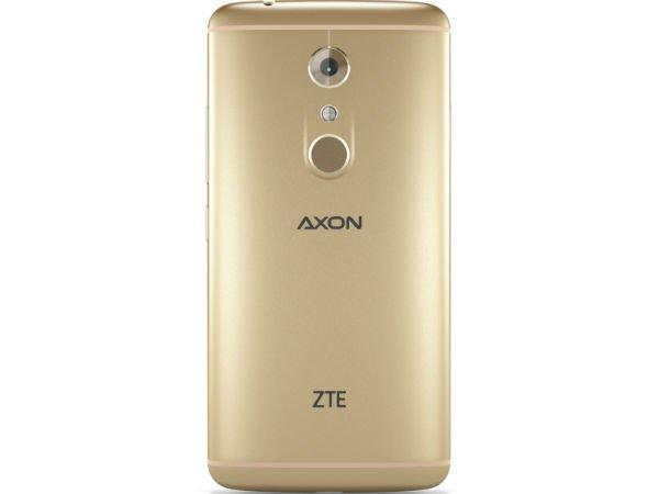 ZTE-AXON-7 (2)-w600