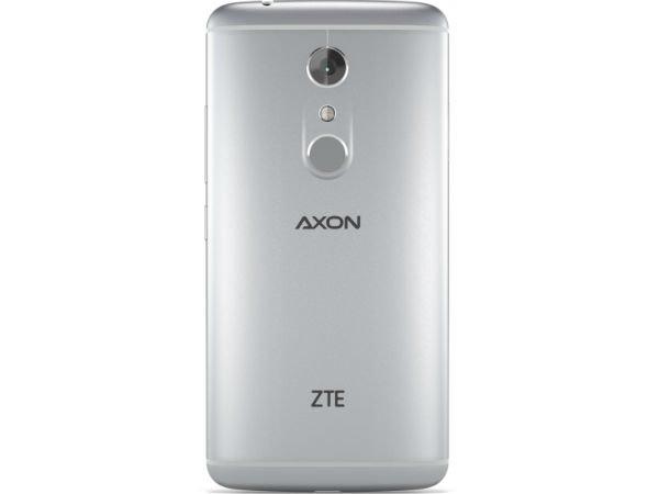 ZTE-AXON-7 (6)-w600