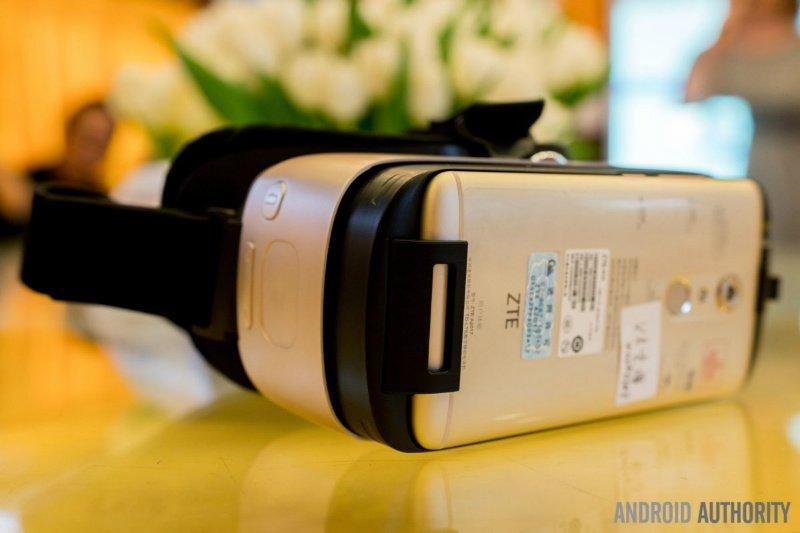 ZTE-VR-1-1200x800-w800
