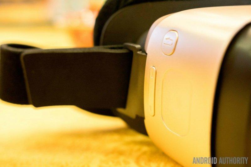 ZTE-VR-3-1200x800-w800