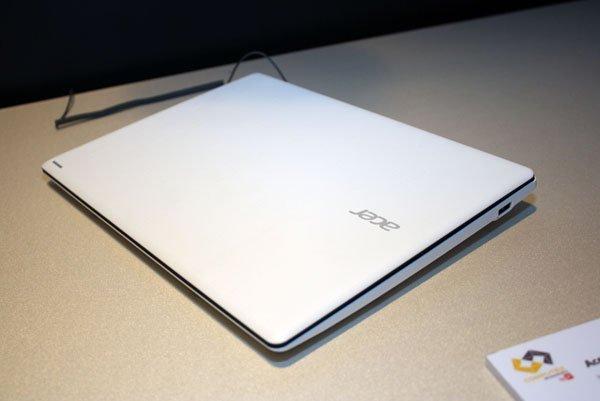 acer_aspire_one_11_cloudbook_3
