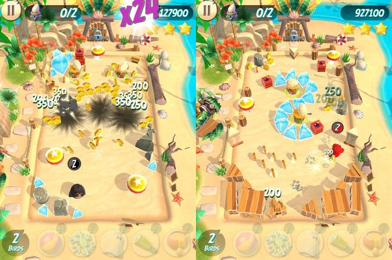 angry-birds-action-gameplay