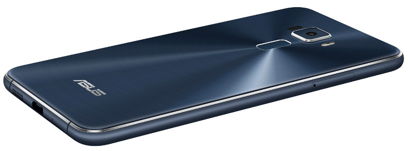 asus-zenfone-3-Sapphire-Black-w800