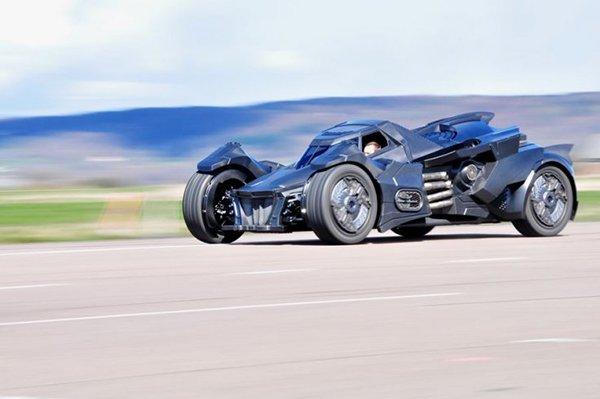 batmobile-2-0
