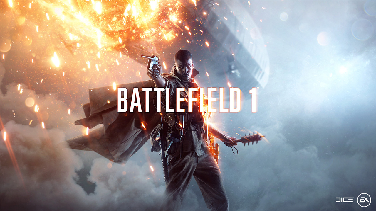 battlefield1announcementscreen1 copy