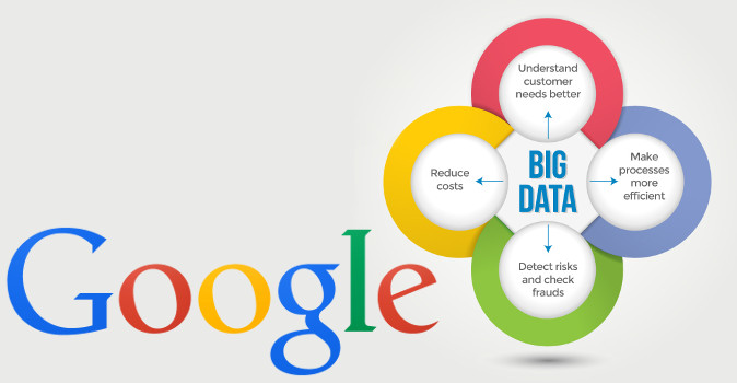 big-data-google