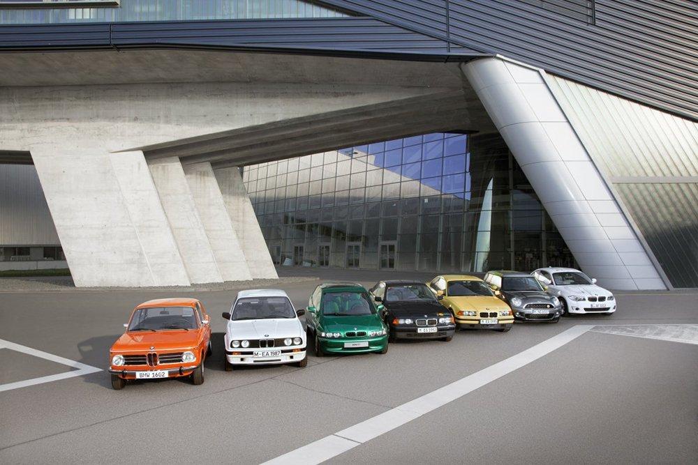 bmw-electric-car-lineup
