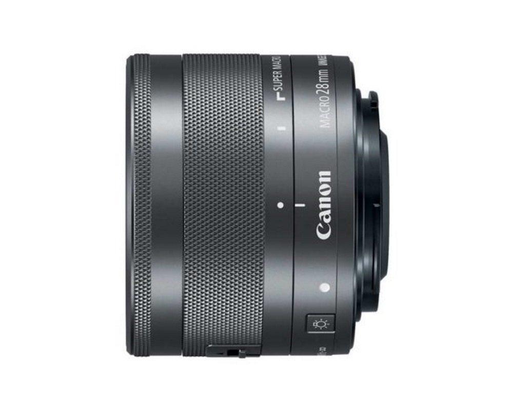 canon-macro-1-640x512