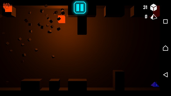 cube-run-1