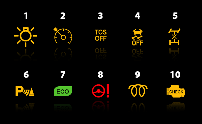 dashboard_warning_lights_m