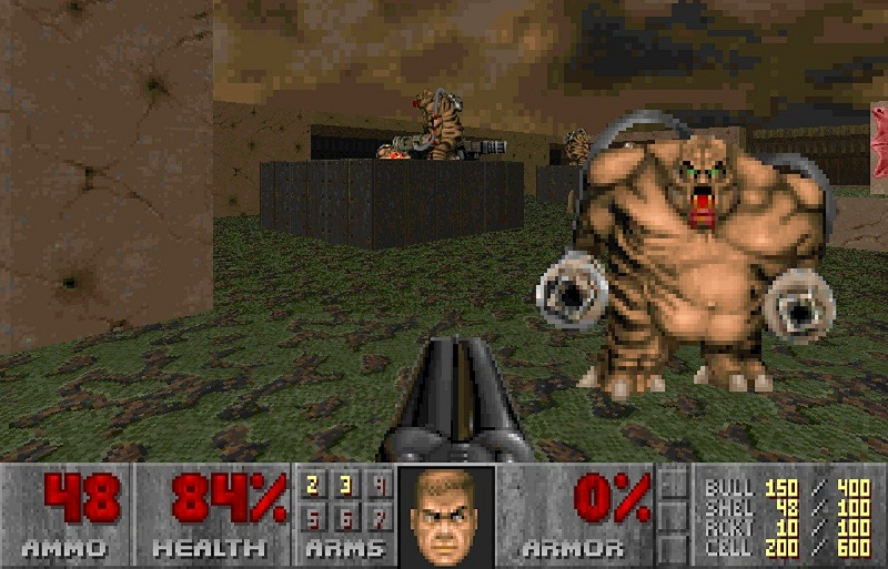 doom-change-video-game-2