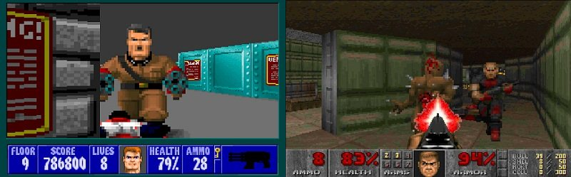 doom-change-video-game-3