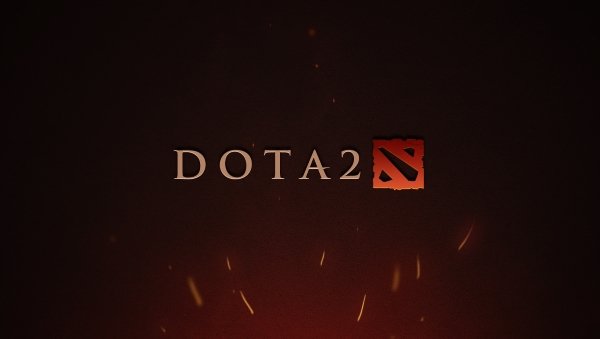 dota_2_game_logo_background_92935_1920x1080