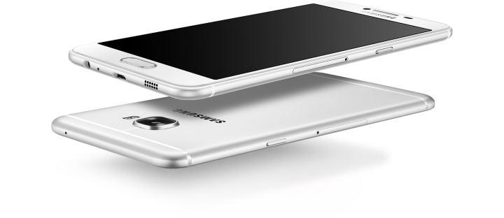 galaxy-c5-official-3-720x312