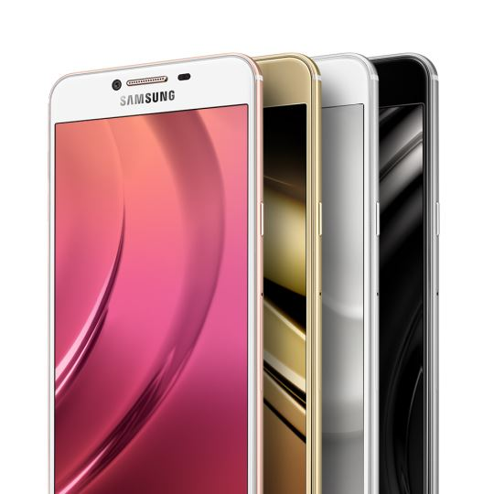 galaxy-c5-official-5-528x540