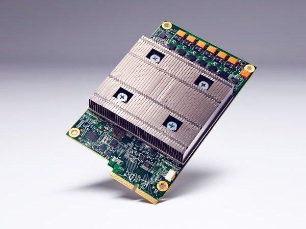 google-chip1-600x450