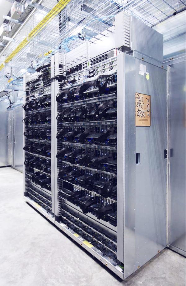 google-chip2-666x1024