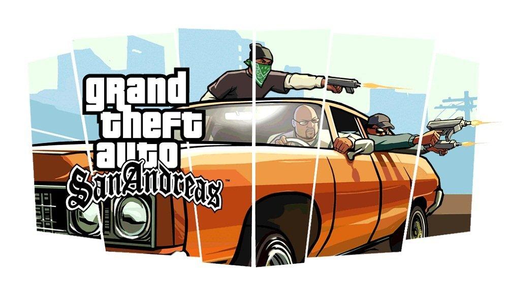 gta-game-mobile