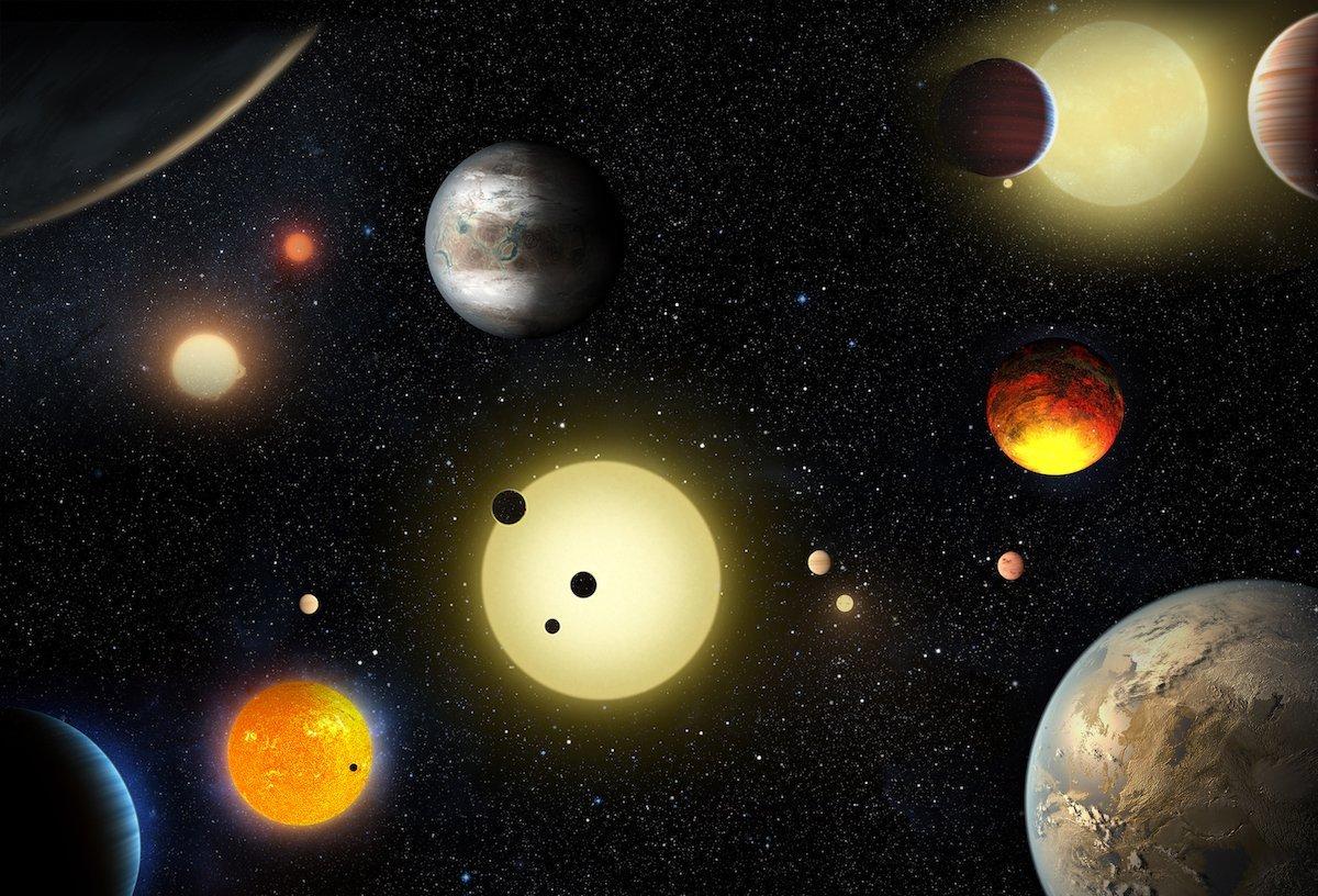 habitable1
