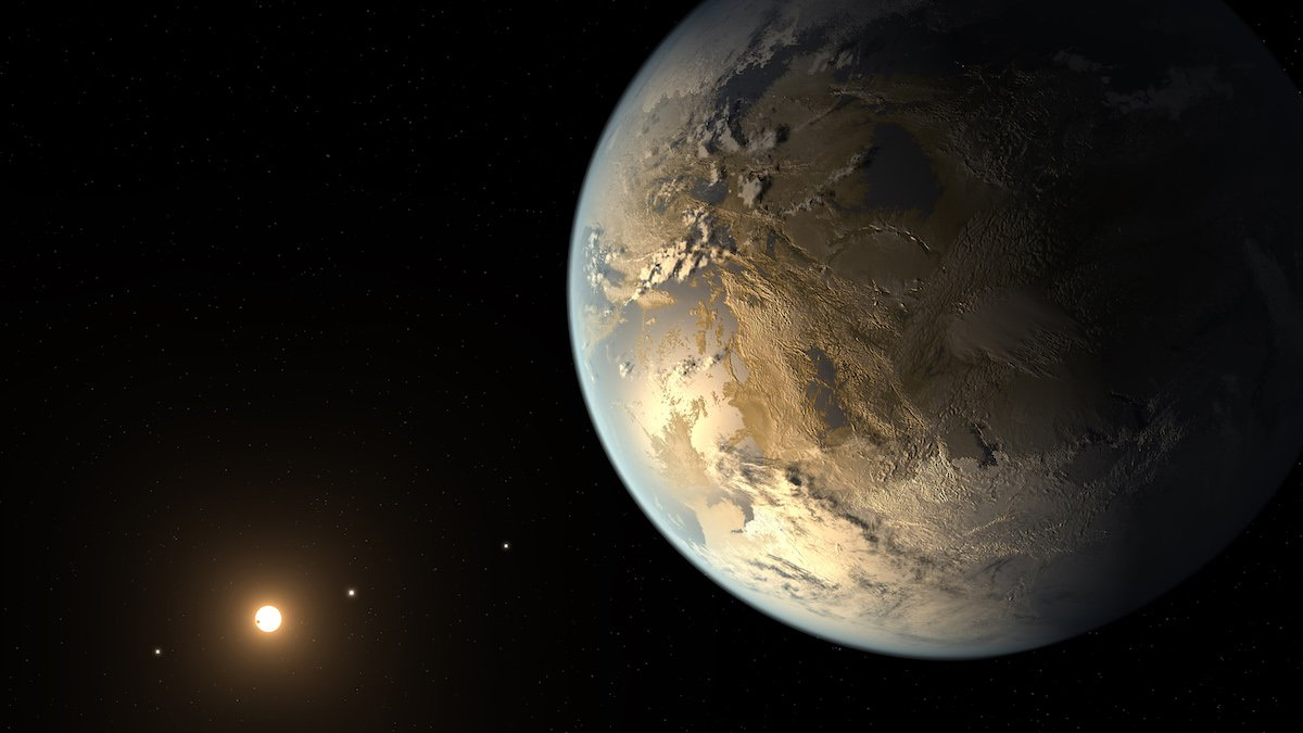 habitable3