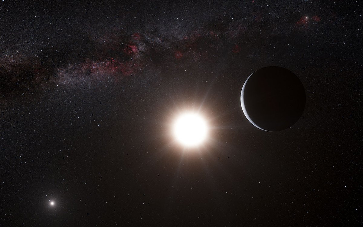 habitable5