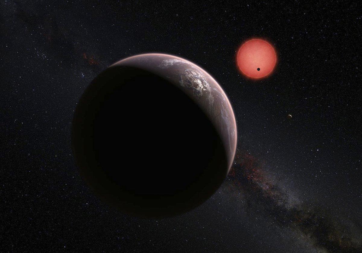 habitable6