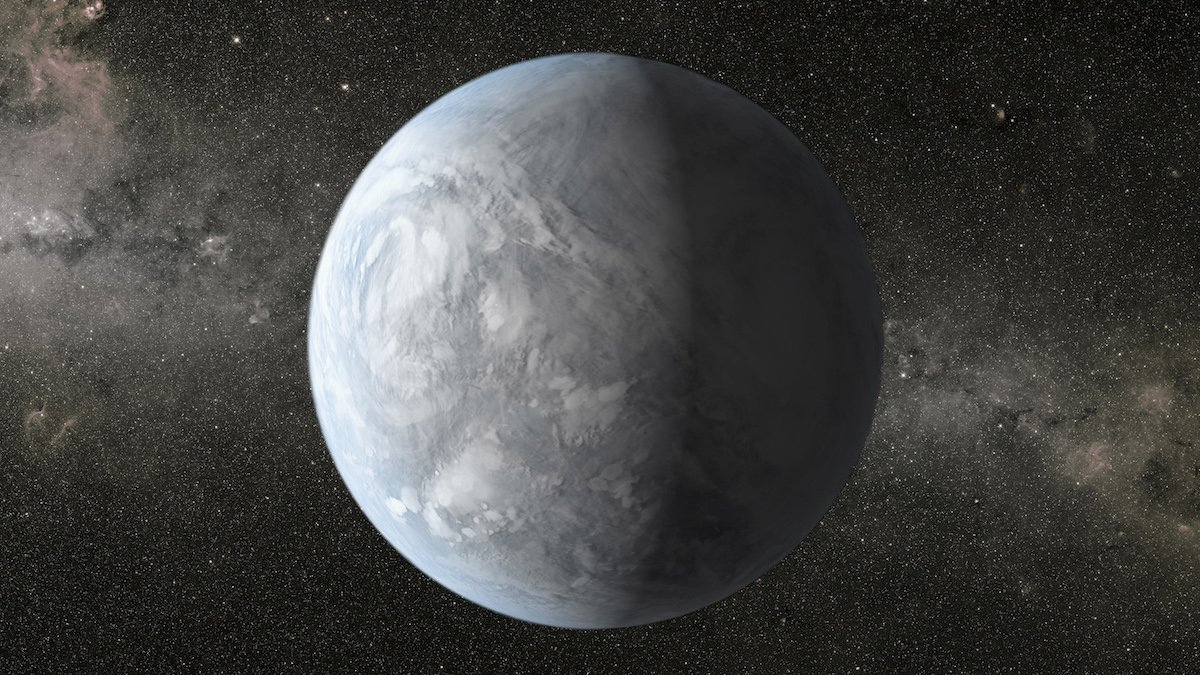 habitable8