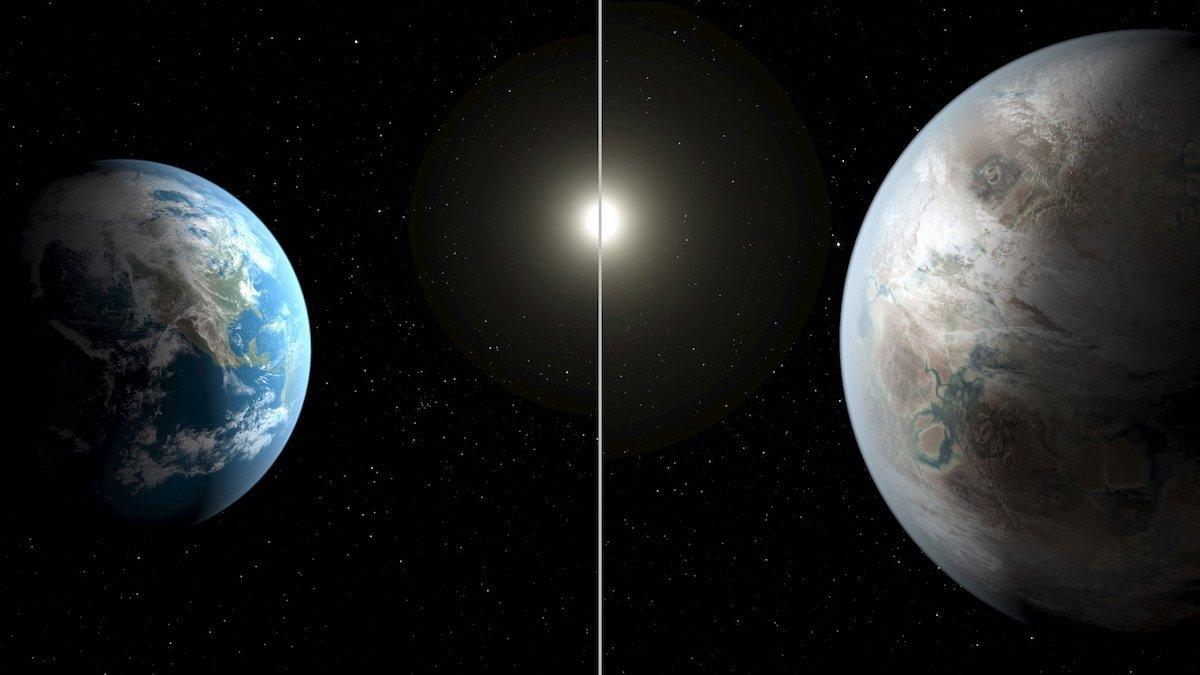 habitable9