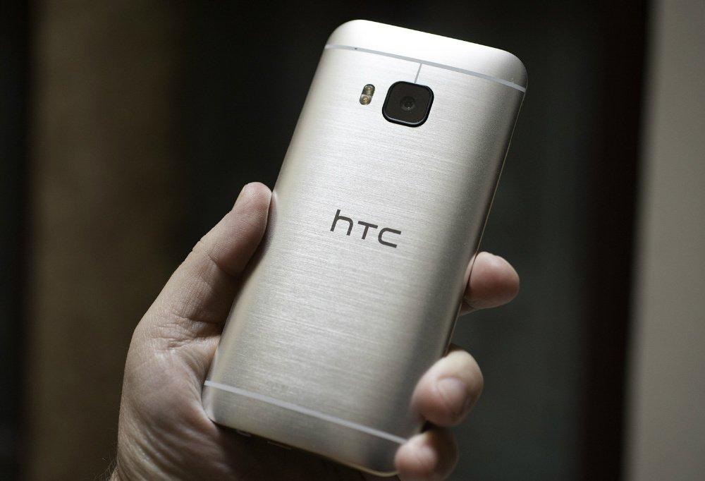 htc-one-m9-specs-w1000