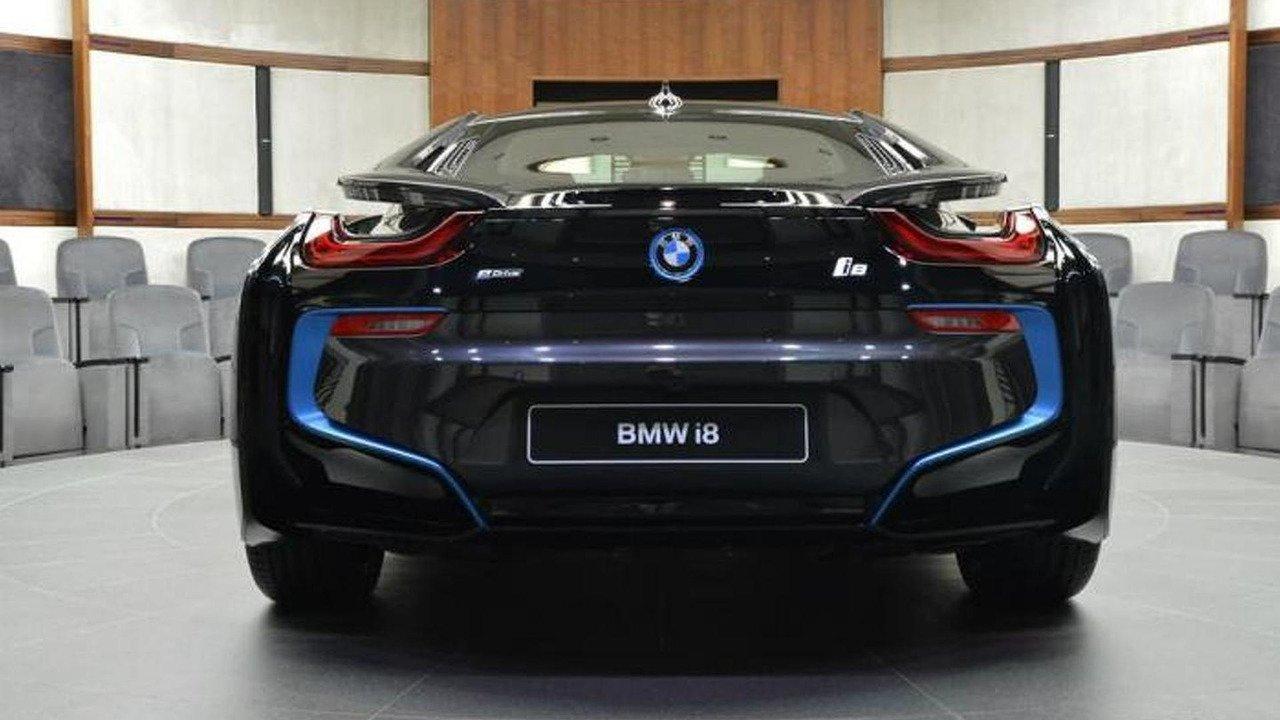 i8-bmw-3