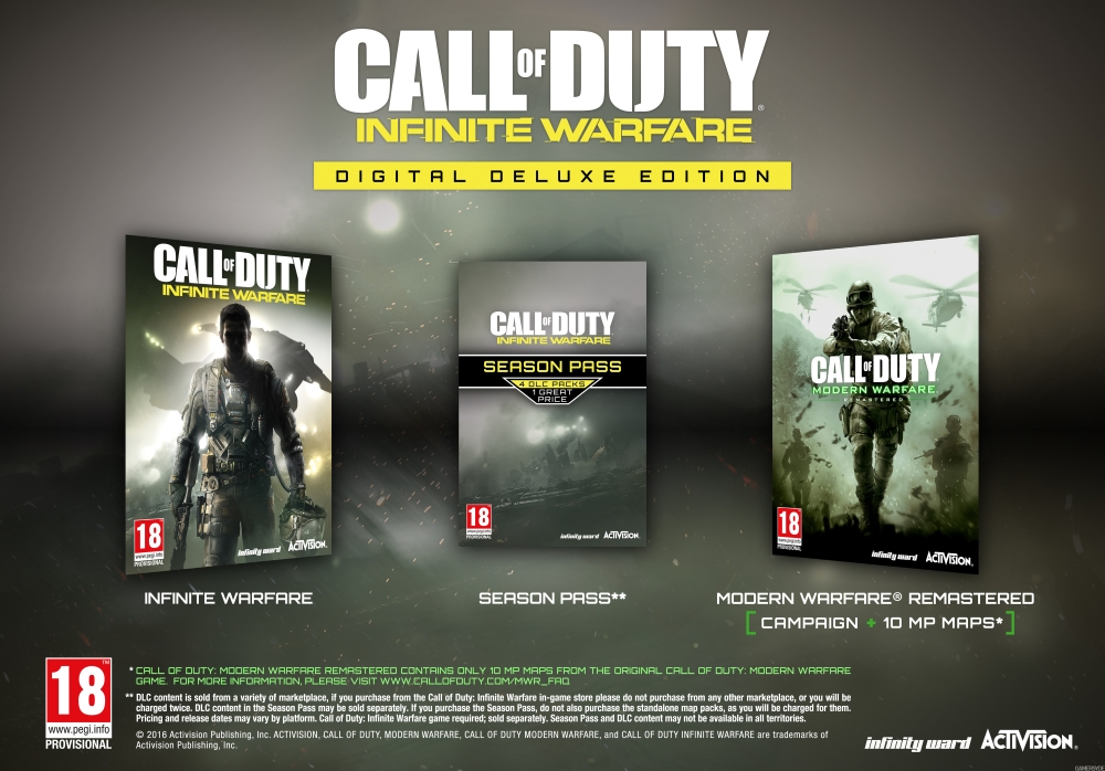 image_call_of_duty_infinite_warfare-31655-3583_0001