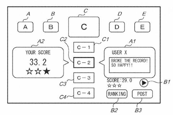nintendo-achievement-patent-640x640 copy