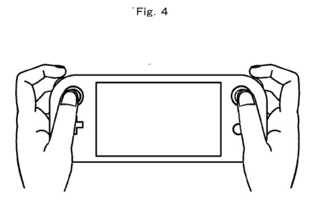 nintendo-nx-patent-scroll-wheel-640x640