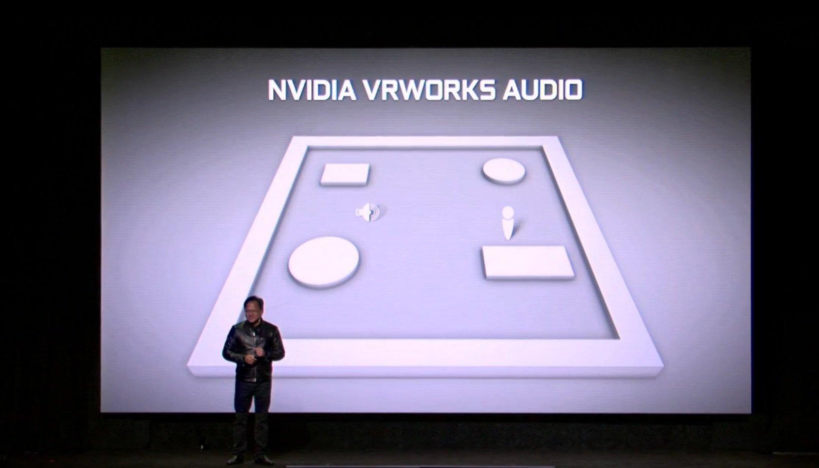 nvidia-vrworks-audio