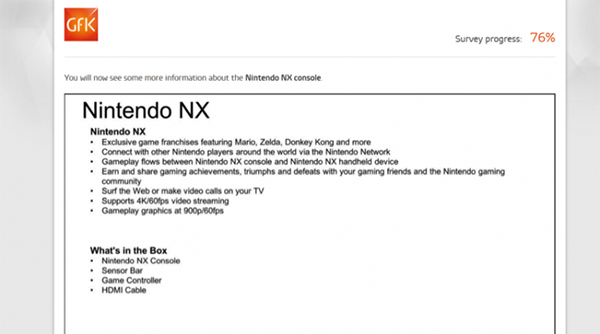 nx-slide-720x720 copy