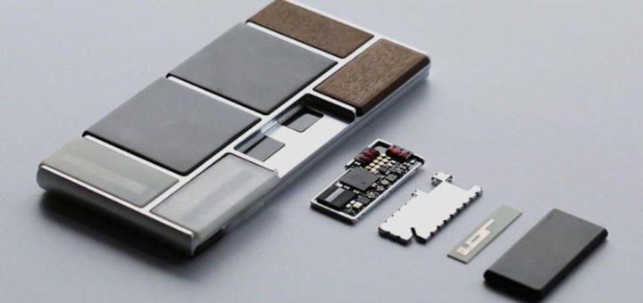 project-ara-concept-720x340