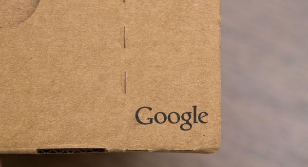 stock-google-cardboard-vr-0194.0